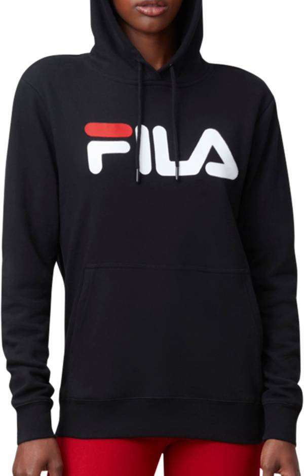 FILA Women's Lucy Hoodie product image