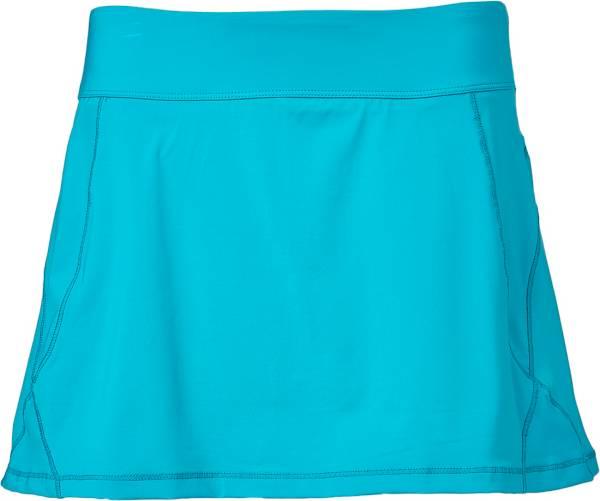 FILA Women's Court Allure Tennis Skort product image