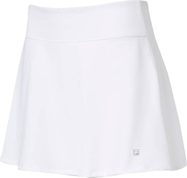 Fila Women's Long Flirty Tennis Skort product image