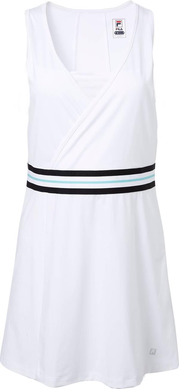 FILA Women's Love Game Tennis Dress product image