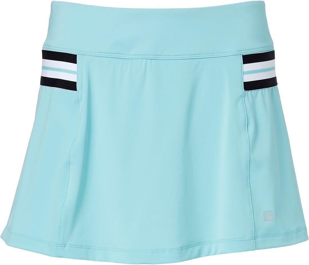 873fecc76 FILA Women's Love Game Tennis Skort | DICK'S Sporting Goods
