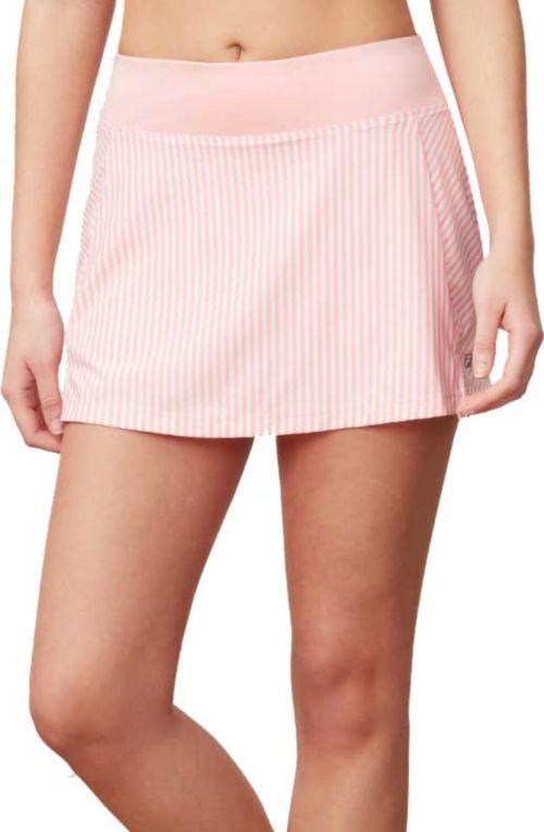 b0e7cdbd9 Fila Women's Stripe Tennis Skort   DICK'S Sporting Goods