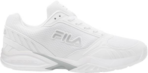Fila Women's Volley Zone Pickleball Shoes product image