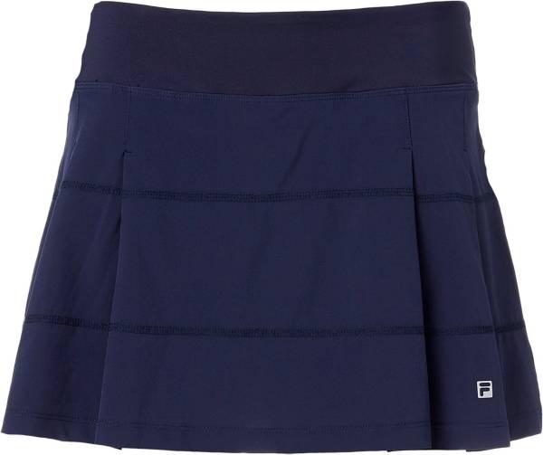 Fila Women's Woven Pleated Tennis Skort product image