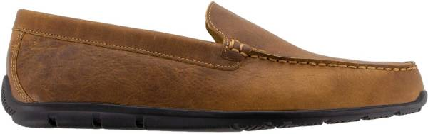 FootJoy Men's Leather Club Casuals Driving Moccasins product image
