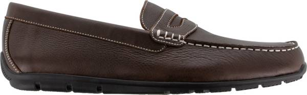 FootJoy Men's Club Casuals Penny Loafers product image