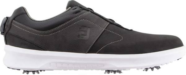 FootJoy Men's Contour BOA Golf Shoes product image