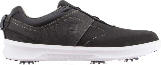 Men's Golf Shoes Golf Galaxy  Golf Galaxy