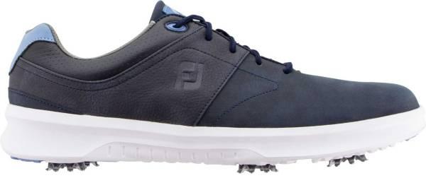 FootJoy Men's Contour Golf Shoes product image