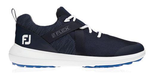 528416041b935 FootJoy Men s Flex Golf Shoes