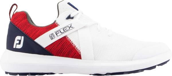 FootJoy Men's Flex Golf Shoes product image