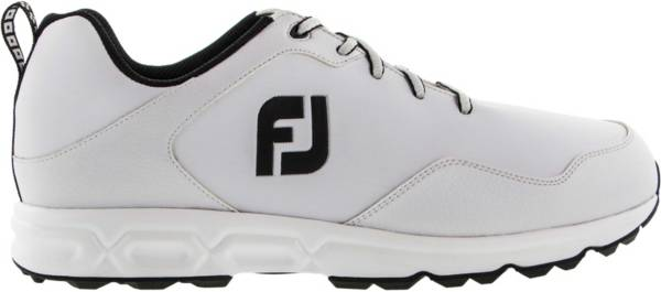 FootJoy Men's Golf Athletics Golf Shoes (Previous Season Style) product image