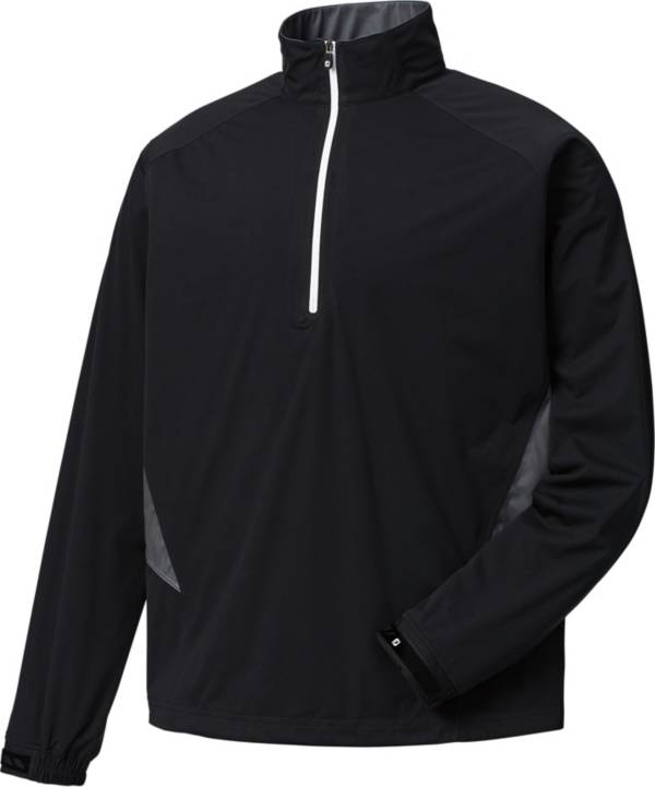 FootJoy Men's HydroKnit Golf Pullover product image