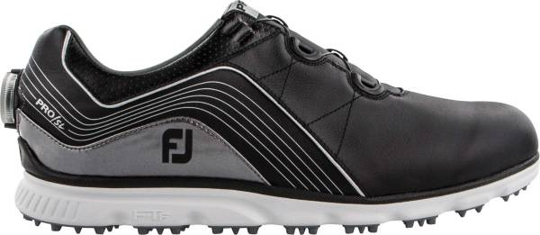 FootJoy Men's 2019 Pro/SL BOA Golf Shoes product image