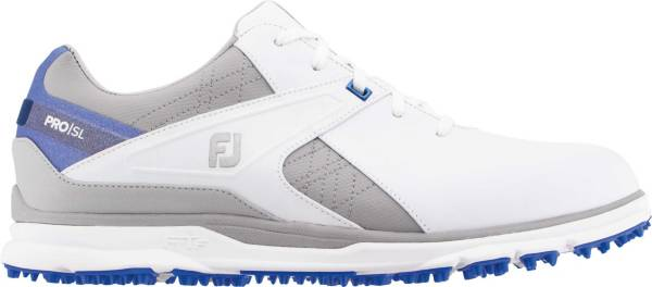 FootJoy Men's 2020 Pro/SL Golf Shoes product image