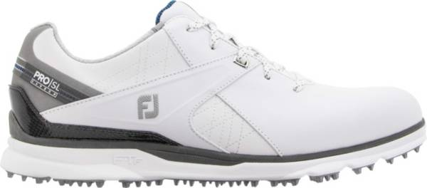 FootJoy Men's 2020 Pro/SL CARBON Golf Shoes product image