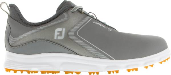 FootJoy Men's 2020 Superlites XP Golf Shoes product image