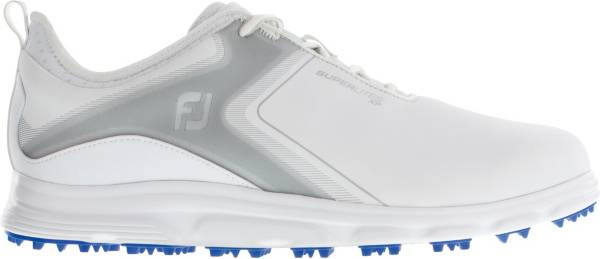 FootJoy Men's 2021 Superlites XP Spikeless Golf Shoes product image