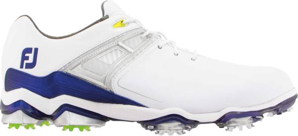 FootJoy Men's Tour X Golf Shoes product image