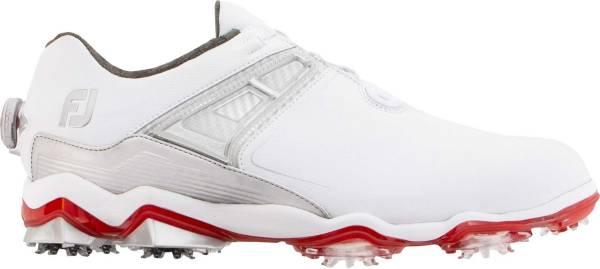 FootJoy Men's Tour X BOA Golf Shoes product image
