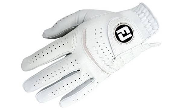 FootJoy Women's Contour FLX Golf Glove product image