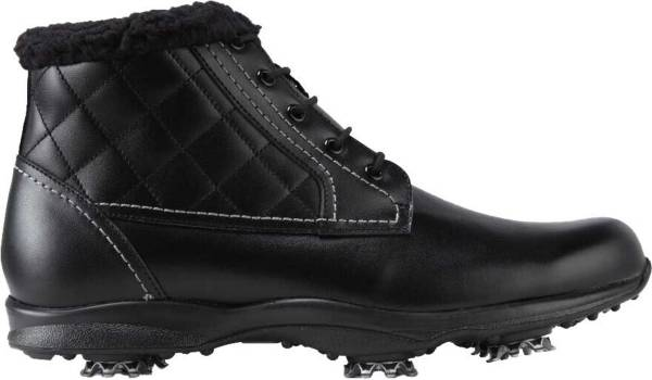 FootJoy Women's Bavaria Boot Golf Shoes product image