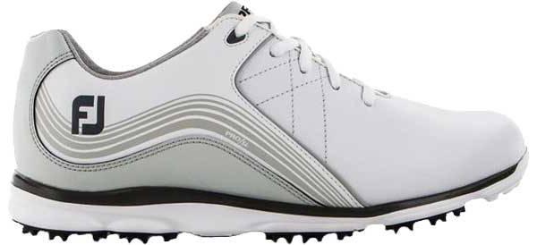 FootJoy Women's Pro/SL Golf Shoes product image