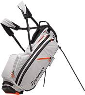 TaylorMade 2019 FlexTech Crossover Stand Bag product image
