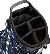 TaylorMade 2019 FlexTech Lifestyle Stand Bag product image