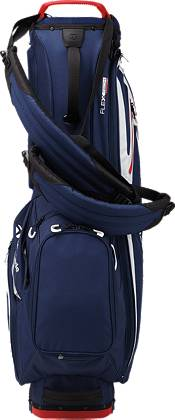 TaylorMade 2019 FlexTech Lite Stand Bag product image