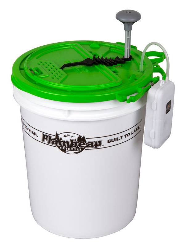 Flambeau Bait Butler product image