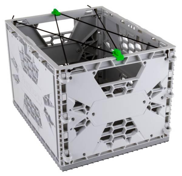 Flambeau Tuff Krate Kayak Storage Crate product image