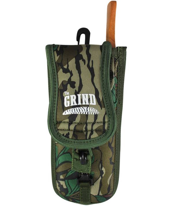 The Grind Pro's Choice Box Call Holster product image