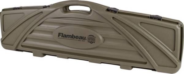 Flambeau Zerust Infused Double Scoped Rifle Case product image