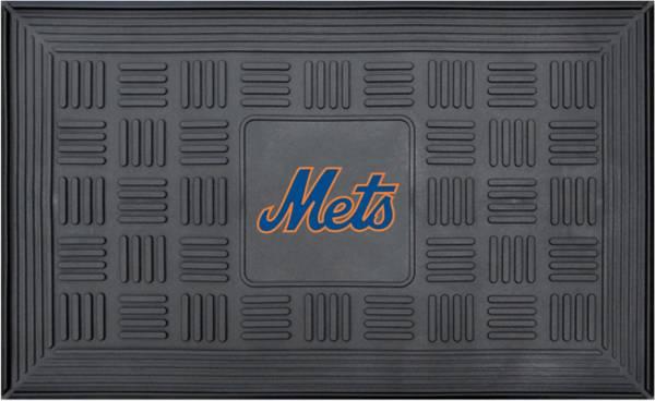 FANMATS New York Mets  Door Mat product image