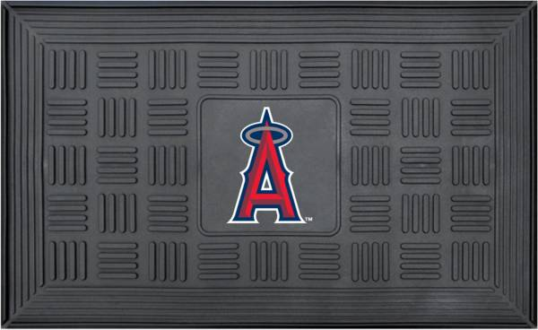 FANMATS Los Angeles Angels  Door Mat product image