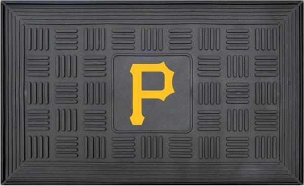 FANMATS Pittsburgh Pirates  Door Mat product image