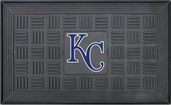 FANMATS Kansas City Royals  Door Mat product image