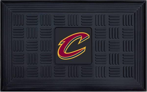 FANMATS Cleveland Cavaliers  Door Mat product image