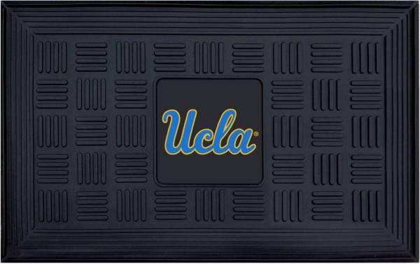 FANMATS UCLA Bruins  Door Mat product image