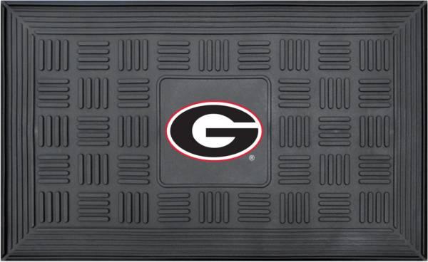 FANMATS Georgia Bulldogs  Door Mat product image