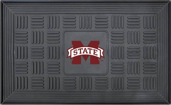 FANMATS Mississippi State Bulldogs  Door Mat product image