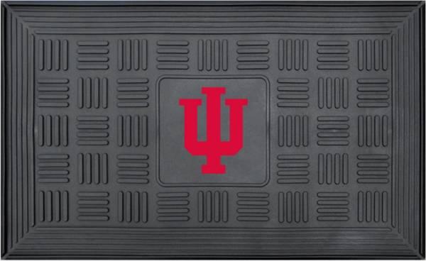FANMATS Indiana Hoosiers  Door Mat product image