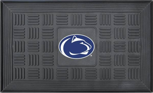 FANMATS Penn State Nittany Lions  Door Mat product image