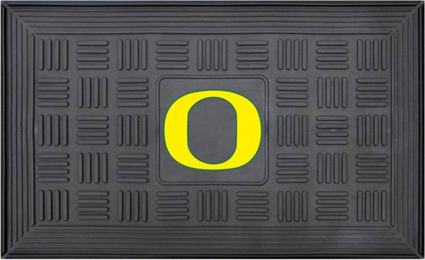 FANMATS Oregon Ducks  Door Mat product image