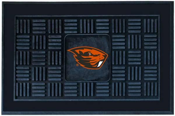 FANMATS Oregon State Beavers  Door Mat product image