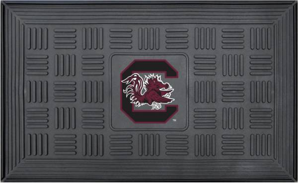 FANMATS South Carolina Gamecocks  Door Mat product image