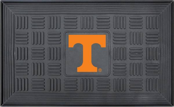 FANMATS Tennessee Volunteers  Door Mat product image