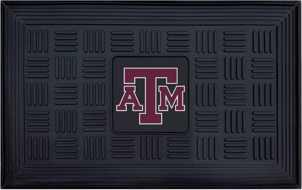 FANMATS Texas A&M Aggies  Door Mat product image