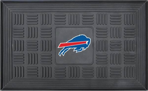 FANMATS Buffalo Bills  Door Mat product image